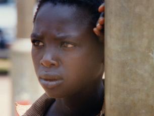 Rwanda: No Justice, No Future